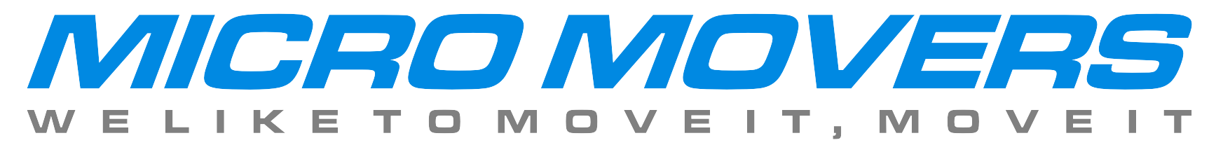 Micro Movers Idaho